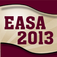 EASA 2013 Convention