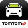 TomTom - TomTom Eastern Europe обложка