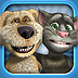Noticias sobre Talking Tom & Ben para iPad