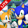 Sonic The Hedgehog 4™ Episode II Lite