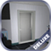 Can You Escape 8 Crazy Rooms III Deluxe